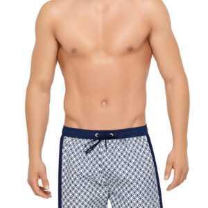 Мужские мини-шорты Marc&Andre МS 20-02 фото